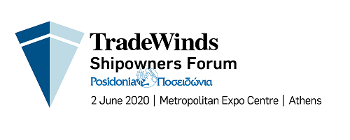 TradeWinds Shipowners Forum